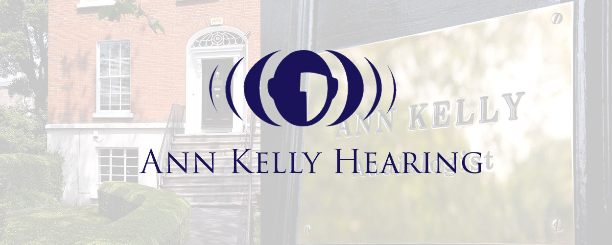 Hearing Aids Service at Ann Kelly Hearing